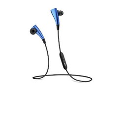 Vtin Bluetooth magnetic headphones
