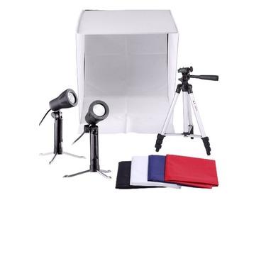 Neewer tabletop photography studio