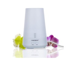 Comforday aromatherapy essential oil diffuser