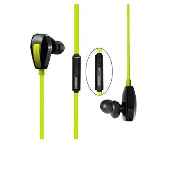 Foneso Bluetooth headphones