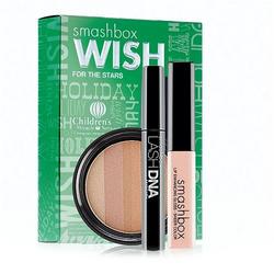 Smashbox Wish For the Stars