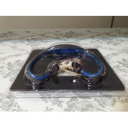 OFKP® Wireless Bluetooth Earphones