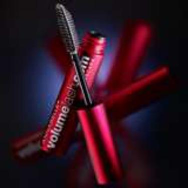 Annabelle Cosmetics Volumelash.com Mascara