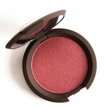 Becca Skin Perfector Luminous Blush