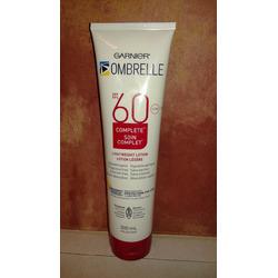Garnier Ombrelle SPF 60 Complete