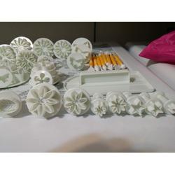 OFKP® 68 pcs Cake / Cookie Decorating Set