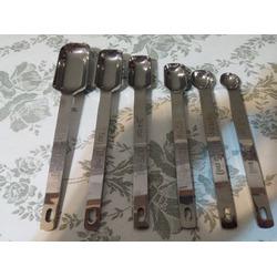 OFKP measuring spoons