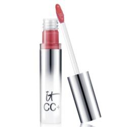 It Cosmetic CC+ Lip Serum Color Love