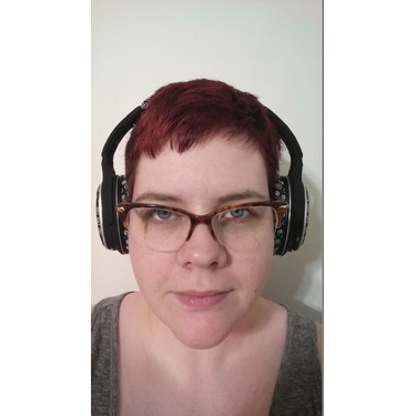 Mixcder Ghost Wireless Headphones
