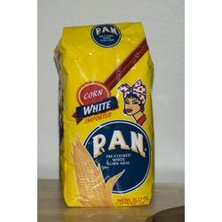 White Corn P.A.N