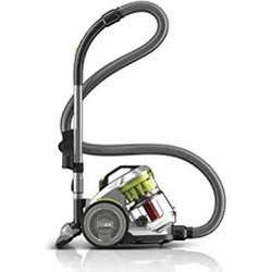 HOOVER Air Canister Vacuum