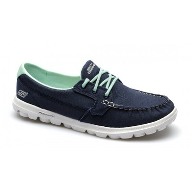 Sketchers On The Go