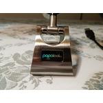 PAPALOOK 720P HD PC Webcam