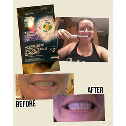 oralb pro 3000 electric toothbrush