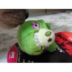 Hartz Angry Birds Catnip Heads