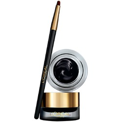 L'Oreal Infallible Laquer Liner 24H