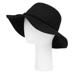 Call It Spring Konigin Floppy Hat