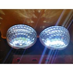Litom Solar-powered Light