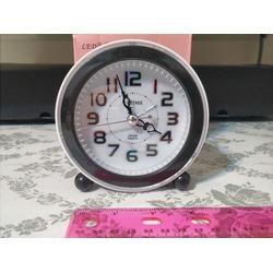 VIVISKY Alarm Clock
