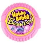 Hubba Bubba Bubble Tape