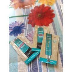 John Frieda Luxurious Volume Colour Care Shampoo & Conditioner