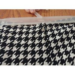ANGVNS Women's Mermaid Skirt