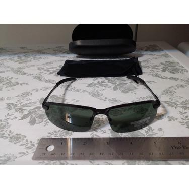 Zatous Polarized UV Protection Sports Glasses for Men or Women