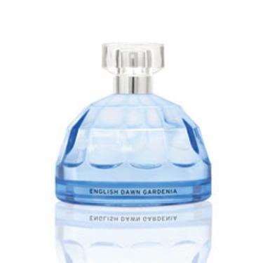 The Body Shop Gardenia Perfume