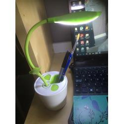 EchoAcc USB LED Desk Lamp