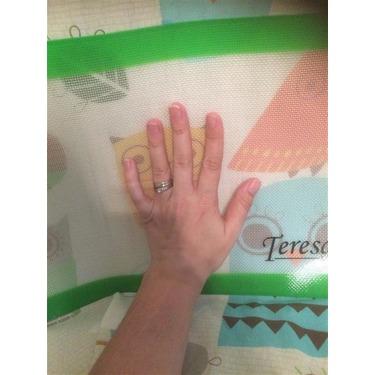 Teresa's Kitchen - Silicone Baking Mat