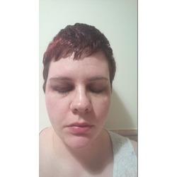 theBalm Cosmetics Meet Matt(e) Trimony Eyeshadow in Matt Kumar
