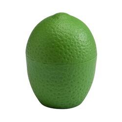 Lime Saver