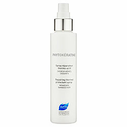 Phyto Paris PHYTOKÉRATINE Repairing Thermal Protectant Spray