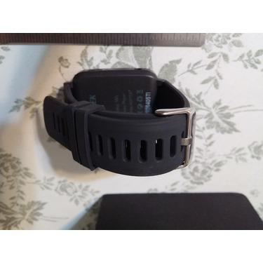 AGPtEK 16GB Touchscreen Watch Bluetooth MP3 Player