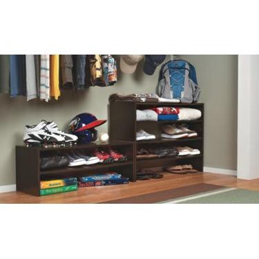 Closetmaid 31 inch horizontal organizer