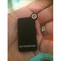 Gatekeeper 2.0 Remote Control
