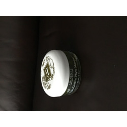 Eminence Eight Greens Phyto Mask-Hot