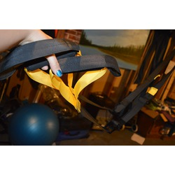 Suspension Trainer Professional