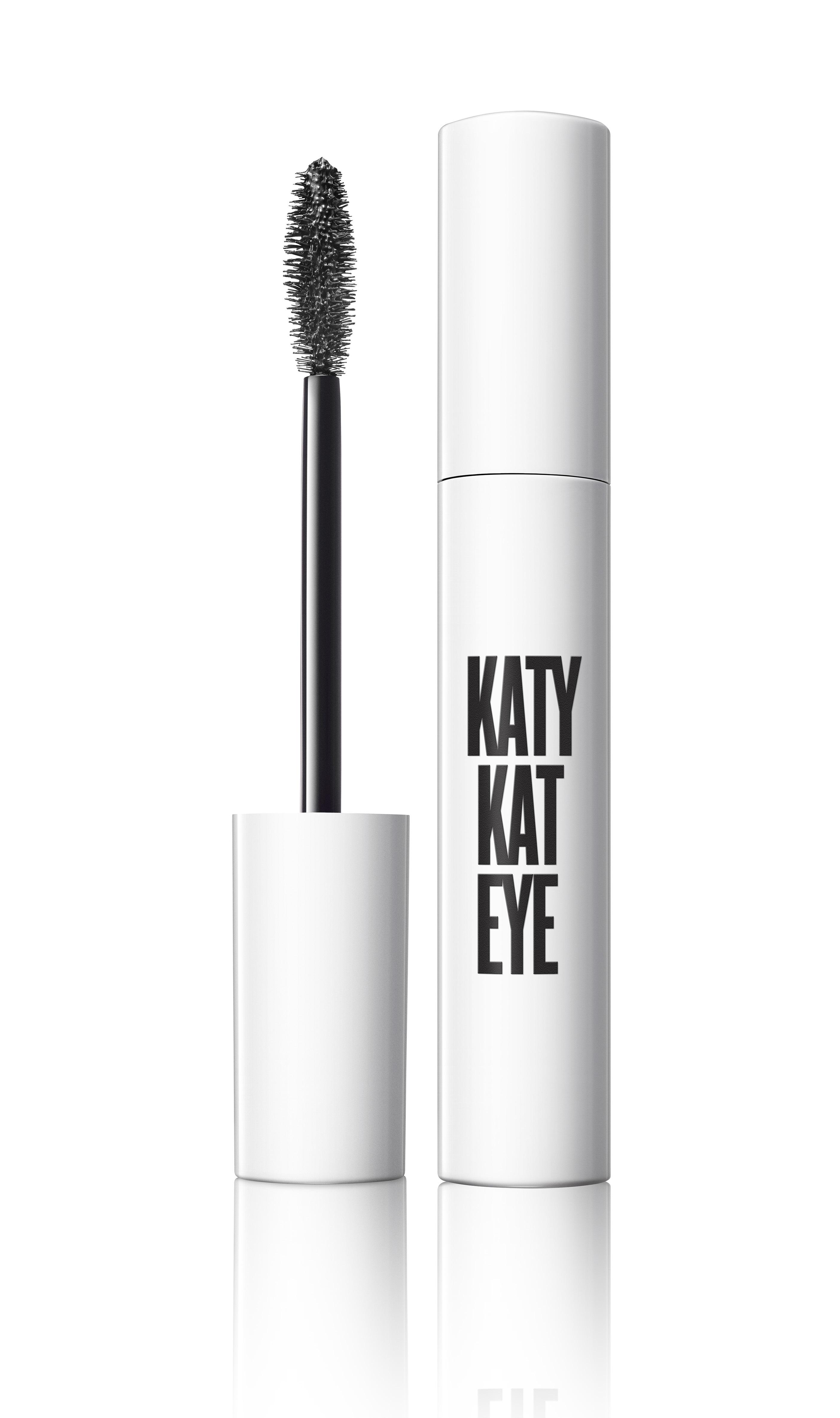55a7239323f CoverGirl Katy Kat Eye Mascara reviews in Mascara - ChickAdvisor