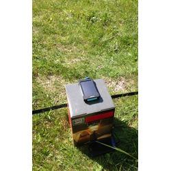 Innoo Tech Solar Charger