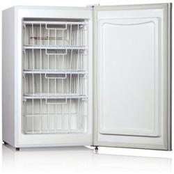 Salton Upright 3.0 Freezer