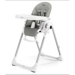 Peg Perego - Prima Pappa Zero-3 High Chair