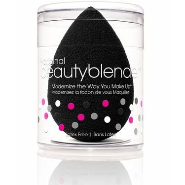 Beautyblender - PRO Blender Single reviews in Makeup Brushes