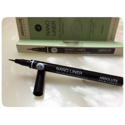 Absolute New York Nano Liner