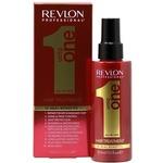 Revlon Uniq one all in one hair treatment