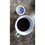 Maxwell House House Blend K-Cups