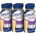 Ensure High Protein Meal Replacement Drink