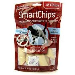Smartchips Dog Treats