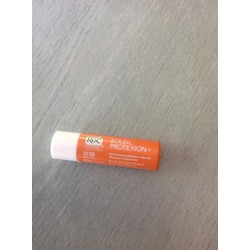 ROC Stick Solaire Protexion SPF 30