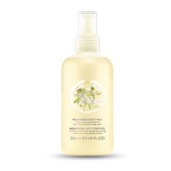 The Body Shop Moringa Body Milk